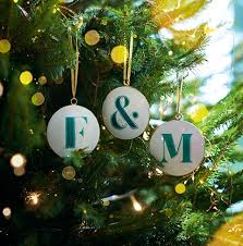 shop christmas hampers gifts and food fortnum u0026 mason fortnum
