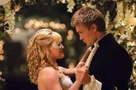 finals week told by a cinderella story