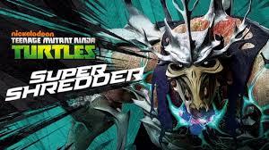teenage mutant ninja turtles praise season 4 den geek