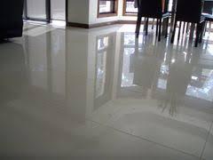 Polished Porcelain Floor Tiles Safe Environments Porcelain Tile Defects