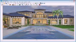 Free House Design by Free Cad House Design Software Mac Youtube