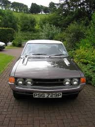 toyota celica convertible for sale uk celica 1 6 st 1976 sold on car and uk c48734