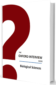 oxford interview questions over 1000 past questions to help you