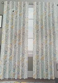 curtains amazon ruffle shower curtain fresh coffee tables yellow