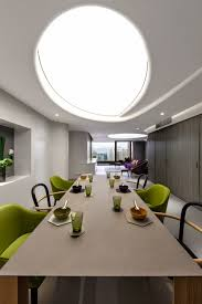 modern home design hong kong design sweeden
