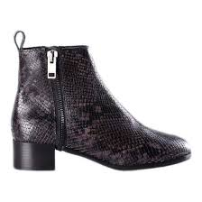s boots brands diesel s shoes boots and booties york store up to 70