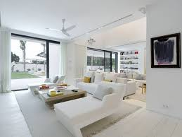 mediterranean style homes interior 21 best mediterranean interiors images on
