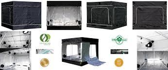 homebox chambre de culture l or vert tente growlab homebox chambre de culture growlab 240