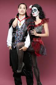 Sugar Skull Halloween Costumes Vampire Halloween Costume U2013 Cable Car Couture