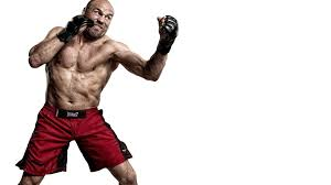 what happened to randy couture u2013 news u0026 updates the gazette review