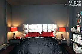 deco chambre gris et deco chambre gris decoration chambre gris annsinn info