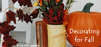 Fall Arrangements For Tables Fall Decorating Ideas Beautiful Indoor Outdoor And Table Decor