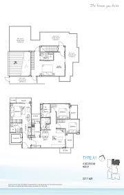 floor plan survey floor plans meridian 38 www meridian38 com meridian 38 new