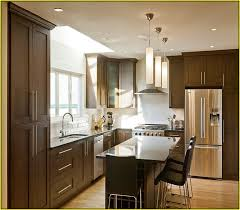 online kitchen cabinets fully assembled fully assembled kitchen cabinets online home design ideas