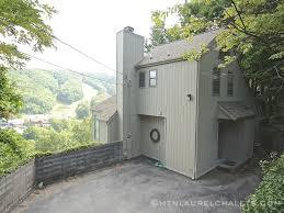 gatlinburg 2 bedroom cabins heaven s view a 2 bedroom cabin in gatlinburg tennessee
