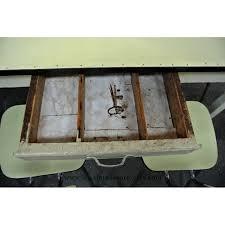 table de cuisine formica table de cuisine formica trs table de cuisine en formica