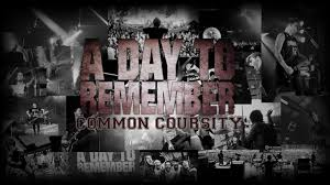 a day remember wallpaper by damneddesign on deviantart