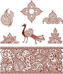 mehndi designs mehndi mehndi designs and hennas