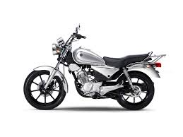 my next vehicle yamaha ybr 125 custom motorbikes pinterest