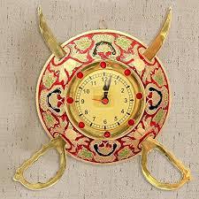 home decor handicrafts home decor handicrafts gift home decor rajasthani real brass sword
