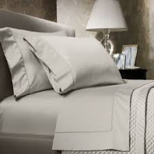 Polo Bed Sets Bedding Set Reduced Ralph Dorsey Bedding Collection
