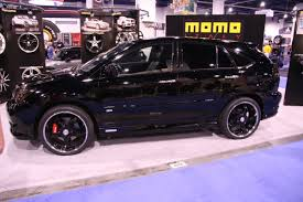 lexus rx330 best year lexus rx330 on momo wheels 3 madwhips