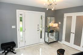 Cool Entryways Room Cool Foyer Entry Ideas Modern Rooms Colorful Design Amazing