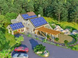 want to build an energy efficient house try concrete wnpr news