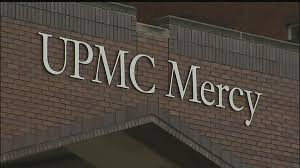 Duquesne Light Power Outage Emergency Patients Sent To Other Hospitals Due To Upmc Mercy Power