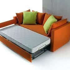 Leather Hide A Bed Sofa Hide A Bed Sofa Inspiringtechquotes Info