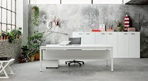 Office Furniture Design Catalogue Pdf Home Frezza Uk Italian Office Furniture Manufacturer