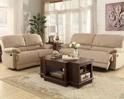 Seven Piece Reclining Sectional Sofa by Reclining Sofa Sets Lazy Boy Centerfieldbar Com