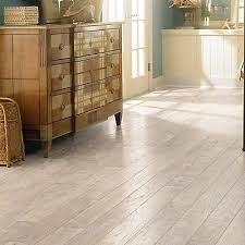 hardwood floors hardwood flooring coastal 5 in