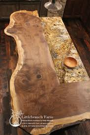 Best 25 Natural Wood Stains Ideas On Pinterest Vinegar Wood by Best 25 Natural Wood Ideas On Pinterest Natural Mirrors