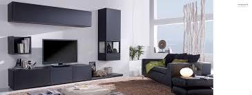 Tv Furniture Design Hall Furniture Tv Stand For 70 Inch Vizio Tv Stand Espresso Ikea