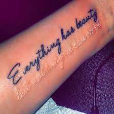 13 best tattoos images on pinterest tatoos tattoo ideas and