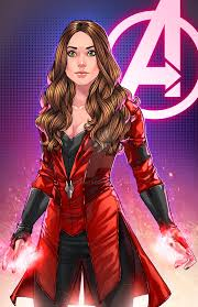 female witch doctor costume best costume of scarlet witch share your opinions page 2