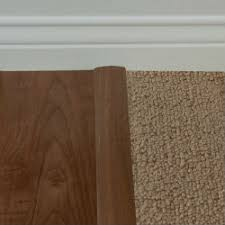 vinyl plank carpet transition www allaboutyouth net