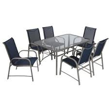 patio dining table and chairs patio dining sets styles for your home joss main