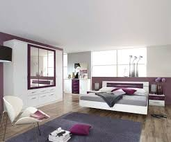 Schlafzimmer Beige Rot Farbgestaltung Im Schlafzimmer 32 Ideen Für Farben Schlafzimmer