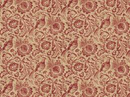 linwood sporting life wallpapers beckett u0026 beckett interiors