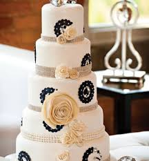 miel bon bons cakes custom cakes designer wedding cakes
