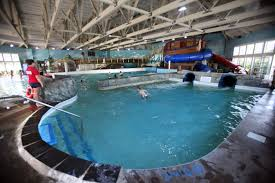 cape codder resort to build water park news capecodtimes com