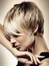 high cheekbones short hair hairstyle preview awesome short hairstyles