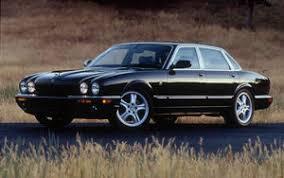 2002 camaro z28 review 2002 chevrolet camaro ss vs 2001 ford svt mustang cobra