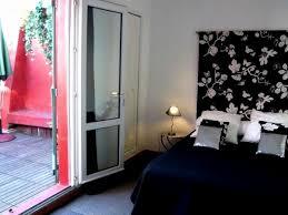 chambre d hote aigues mortes chambre d hote aigues mortes génial chambre d h tes la maison des