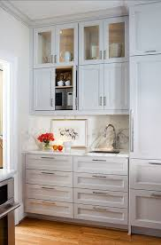 Pinterest Cabinets Kitchen Kitchen With Cabinets All Drawers 30 Corner D 17827 Hbrd Me