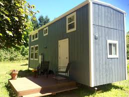 480 Square Feet by Tiny Houses Oklahoma Tiny Homes A Big Time Draw For Many