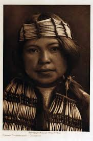 85 best adorned n america images on pinterest native