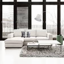boconcept canapé 10 canapés blancs design canapés salons and minimalism